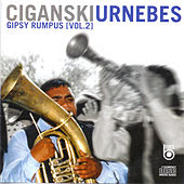 Play & Download Ciganski urnebes Vol.2 by Various Artists | Napster