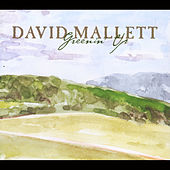 Play & Download Greenin' Up by David Mallett | Napster