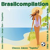 Play & Download Brasil Compilation by Various Artists | Napster