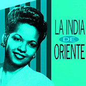 Play & Download Yo fui La Callejera by La India De Oriente | Napster