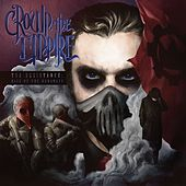 Play & Download The Resistance: Rise Of The Runaways by Crown The Empire | Napster