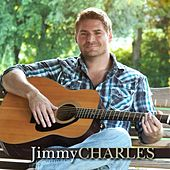 Play & Download I Might Be Broke for Christmas by Jimmy Charles | Napster
