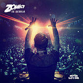 Play & Download The Outbreak by Zomboy | Napster
