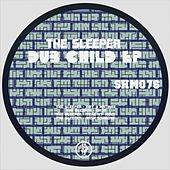 Dub Child EP by Sleeper