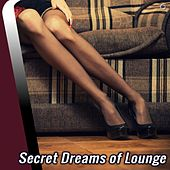 Play & Download Secret Dreams of Lounge - EP by Various Artists | Napster