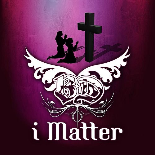 Play & Download I Matter by Betty Davis | Napster