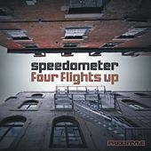 Play & Download Four Flights Up by Speedometer | Napster