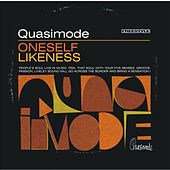 Play & Download Oneself Likeness by Quasimode | Napster