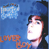 Play & Download Lover Boy by Ariel Pink's Haunted Graffiti | Napster