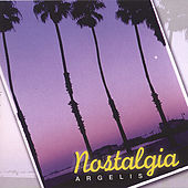 Play & Download Nostalgia by Argelis | Napster