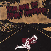 Play & Download Tales From The Asphalt Dancefloor by Various Artists   Napster