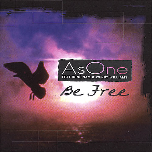 Play & Download Be Free by As One | Napster