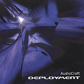 Play & Download Deployment by AudioCraft | Napster