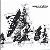 Play & Download broadcast by Augustine | Napster