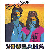 Voobaha by Barnes & Barnes