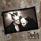 Play & Download Alter Ego by Das Ich | Napster