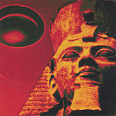 Play & Download Lucifer Rising by Bobby BeauSoleil | Napster