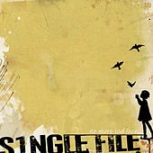 Play & Download No More Sad Face by Single File | Napster