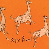 Play & Download Paper Rival by Paper Rival | Napster