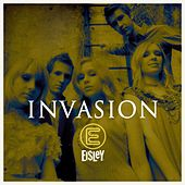 Invasion by Eisley