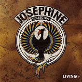 Play & Download Living by Josephine Collective | Napster