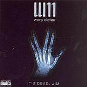 Play & Download It's Dead, Jim by Warp 11 | Napster