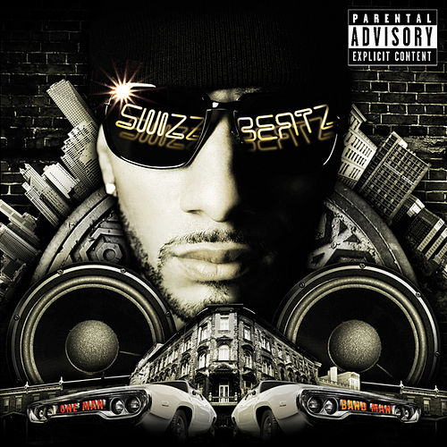 Play & Download Top Down by Swizz Beatz | Napster