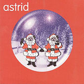 Play & Download Sleighride by Astrid | Napster
