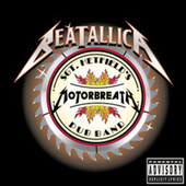 Play & Download Sgt. Hetfield's Motorbreath Pub Band by Beatallica | Napster