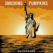 Zeitgeist by Smashing Pumpkins