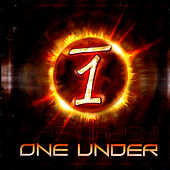 Play & Download One Under by One Under | Napster