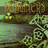 Heritage Songs by Dubliners