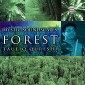 Mystic Soundscapes: Forest by Taufiq Qureshi
