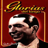 Play & Download Glorias Del Tango: Carlos Gardel Vol.1 by Carlos Gardel | Napster