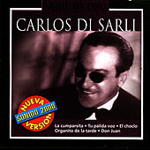 Play & Download Serie De Oro: Carlos Di Sarli by Carlos DiSarli | Napster