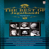 The Best Of Jugalbandi by Various Artists