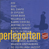 Perleporten by Various Artists