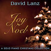 Play & Download Joy Noel by David Lanz | Napster