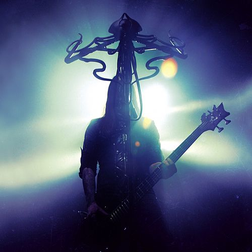 Play & Download Live in Toulouse by SEPTICFLESH | Napster