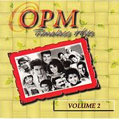 OPM Timeless Hits, Vol. 2 by Various Artists