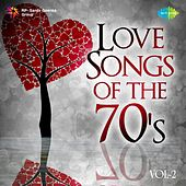 Love Songs Of The 70's, Vol. 2 by Various Artists