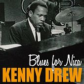 Blues for Nica by Various Artists