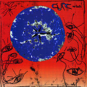 Play & Download Wish by The Cure | Napster