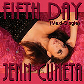 Fifth Day (Maxi-Single) by Jenn Cuneta