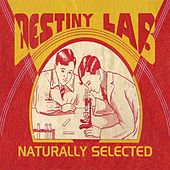 Naturally Selected by Destiny Lab