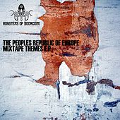 Play & Download Mixtape Themes - Single by The Peoples Republic of Europe | Napster