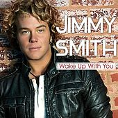 Play & Download Wake up With You by Jimmy Smith | Napster