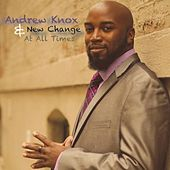 Play & Download At All Times by Andrew Knox | Napster