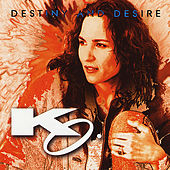 Play & Download Destiny and Desire by KO | Napster