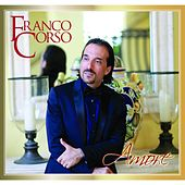 Play & Download Amore by Franco Corso | Napster